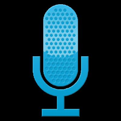 Easy Voice Recorder Pro v1.9.0.3 for Android